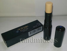 Cle De Peau Beaute Concealer-Almond/Beige/Ivory/Ocher-NEW-Available In 4 Color~*