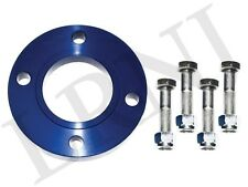 LAND ROVER DISCOVERY 1 ALL 15MM PROP SHAFT SPACER KIT NEW UK BRAND PART DA6339
