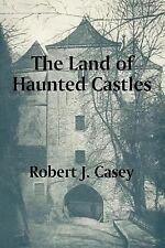 Land of Haunted Castles, The, Good Books