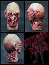 "Custom Zombie Head 1/6 Fit for 12"" action figure"