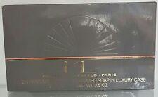 Lagerfeld KL Karl Savon parfumee de luxe 100g - Vintage New & Rare