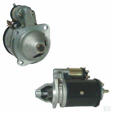 STARTER MOTOR - Case IH International Tractor 12v 3.1Kw 856 956 1056 STA1214GP