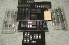 Collectable-Vintage-Computer Chips & More-Lot