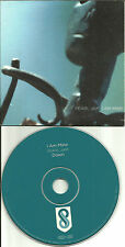 PEARL JAM I am Mine / Down 2 TRX EUROPE CARD SLEEVE CD single 2002 EPC673176