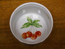 """Oven To Table Small Fruit Bowl Baking Dish No. 6930 - 4"""""""