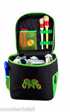 Dodo Juice Boot Cube Car Detailing Storage/Kit Bag