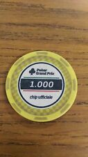 AB760_CHIP UFFICIALE_POKER GRAND PRIX_1000