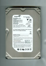 Seagate Barracuda ST3750640A 750gb IDE PATA ATA Hard Drive 750 GB