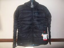 Millet LD Dual Heel Lift Women's Thermal Jacket  SIZE 18