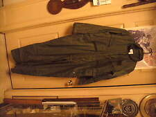 US Military Style OD Flyers Mens Coveralls CWU-27/P  by Tru - Spec Size Lg/Reg