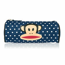 Paul Frank Pencil Case. Julius Monkey Spotty Stationary Supply For Him Cool