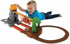 Fisher Price Thomas and Friends Take n Play Daring Dragon Drop Ages 3+ Toy Gift