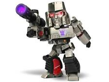 Transformers Mecha Nation MN003 Megatron LED figure Kids Logic