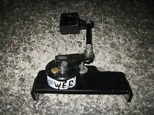 Honda TRX250R TRX 250R WER W.E.R. STEERING STABILIZER WITH MOUNT