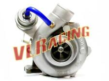 99-04 ISUZU NPR NQR Turbo CHEVY GMC W3500/4500/5500 4HE1 Turbocharger Diesel