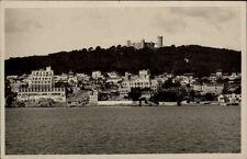 Palma de Mallorca Spanien España ~1930/40 Castillo Bellver Terreno Festung Burg