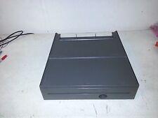 IBM Surepos 20P0275 POS Cash Drawer