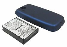 UK Battery for HTC Jade Jade 100 35H00118-00M BA S330 3.7V RoHS