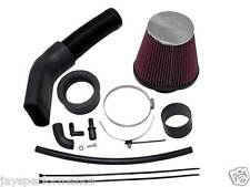 HONDA CIVIC TYPE R (EP3) 2.0i (01-06) K&N 57i AIR INTAKE INDUCTION KIT 57-0442