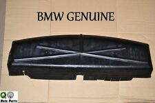 BMW E36 318i 318is 323is 323iC 325i 328i M3 Center Front Undercar Shield Genuine