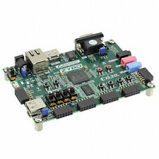 DIGILENT 410-279P-KIT DEV BOARD, XC7Z010 ZYBO Zynq7000  CORTEX-A9+FPGA