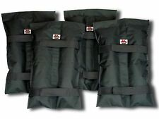 Premier Tents Canopy Weight Bags - 45#