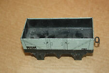 A beautiful  OLD TINPLATE TOY as  DESK or BOOKCASE ORNAMENT Hornby 'O' gauge cjs
