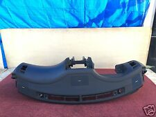 INFINITI FX35 FX45 2003-2005 OEM DASH BOARD WITH AIR BAG BLACK. #5