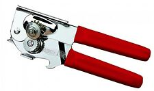 Focus Swing-A-Way Can Opener - 407RD, Red Handle