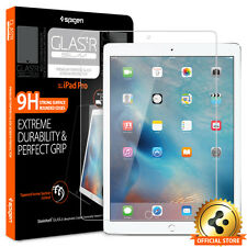 iPad Pro Tempered Glass Screen Protector Spigen® Glas tR. [For 12.9'' iPad Pro]