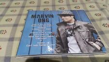 Marvin Ong - Marvin Ong - OPM - Sealed