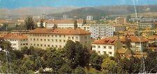 B30476 Stara Zagora view bulgaria