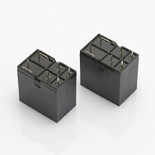 Pioneer A-717 A-717MKII A-717MK2 Lautsprecher Relais / Speaker Relay Set