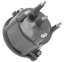 Distributor Cap BWD C212P 1980-90's Ford Mercury See List