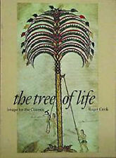 The Tree of Life, Image for the Cosmos, Cook, Roger, Very Good