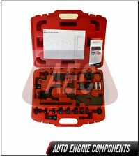 Installation Timing Master Kit  for Ford  #DMTF-5