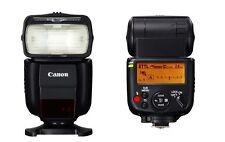 Canon Speedlite 430 EX III RT Elektronenblitz f.EOS **NEU**Händler*Sofort*