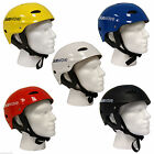 Bluewave Kayak, Canoe, Paddleboard, Watersports Safety Helmet - CE Approved