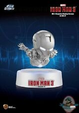 "Egg Attack Marvel Mark II Magnetic Floating Version ""Iron Man 3"""