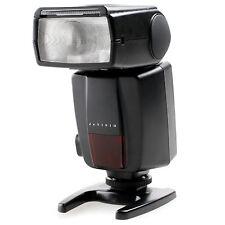 Pro SL468-C E-TTL flash for Canon EOS Rebel T3i T3 EF-M T2 1200D T5 T4 Speedlite