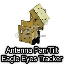 Antenna Pan/Tilt For Eagle Eyes Antenna Tracker RC-LOG