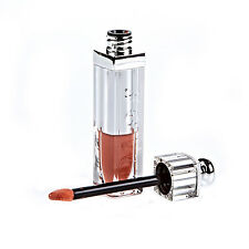 DIOR ADDICT FLUID STICK HIGH IMPACT GLOSSY LIPGLOSS - 219 WHISPER BEIGE 5.5ML