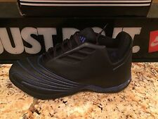 ADIDAS TMAC II SIZE 9.5 DS OG 2003 RARE ORLANDO MAGIC  TRACY MCGRADY PE