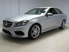 Mercedes-Benz: Other E350 Sport R