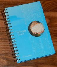 Cultivating Pearls by Christina DiMari (2013, Spiral Bound Hardcover)