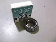 NEW Vermeer 81476017 Cone Bearing *FREE SHIPPING*