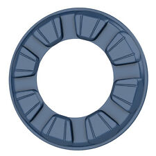 SWIMMING POOL CLEANER POOLMAID STINGRAY REPLACEMENT FOOTPAD