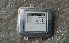 HELLA 5DV 009 610-40 Xenon Xenius Lastre ECU 610 40 D3S