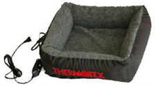 Thermotex Small Infrared Heated Dog Therapeutic Pet Bed
