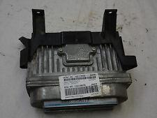 OEM 1997 Pontiac Bonneville SSE 3.8L V6 Delco Engine Control Module Computer